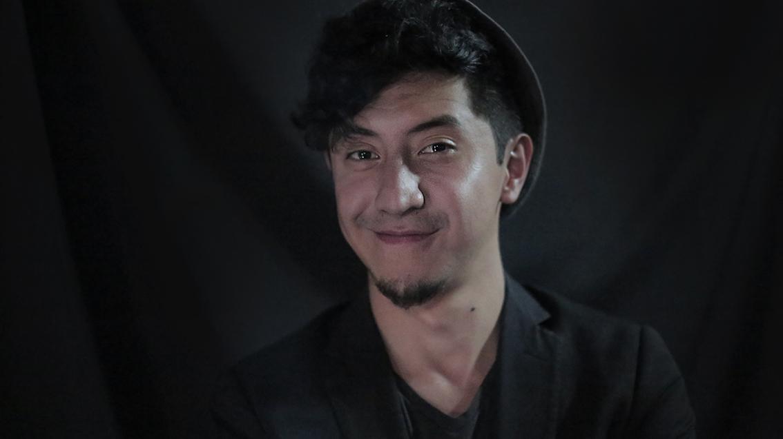 Kevo Hidalgo