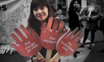 Chile: la dictadura lo prohibió, las mujeres lo despenalizaron