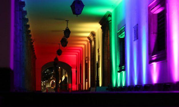 Las propuestas de la diversidad más allá de los colores en Carondelet