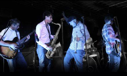 Más allá del indie: medios digitales y música independiente en Ecuador