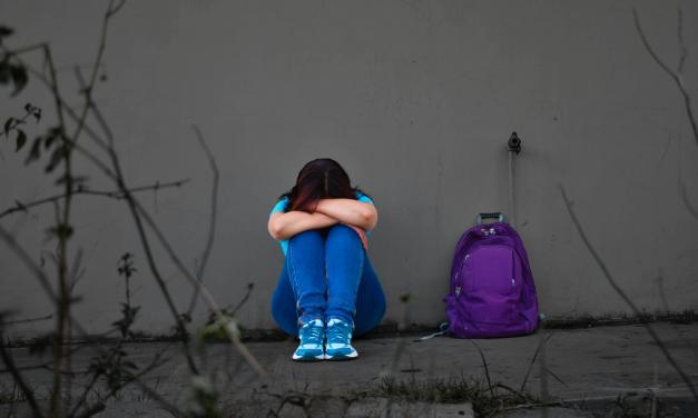 Universidades Libres de Violencia de Género