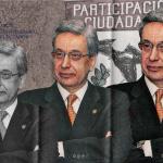 La excepción a la esperada legitimidad