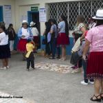 La Consulta Popular en Girón: un logro por el agua, por la vida