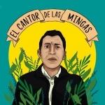 Raúl Chilpe: el cantor de las mingas