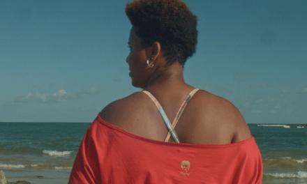 EQUIS, primer Festival de Cine Feminista de Ecuador