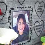 Silvia Marlene Mera Navarrete, el recuerdo de tres corazones