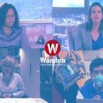 Corona Virus Ecuador  – resumen miércoles, 18 de marzo de 2020