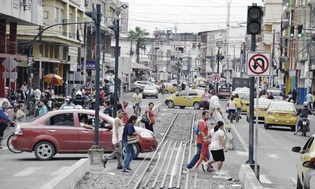 La desigualdad de los cantones en emergencia. Lo que vive el cantón Milagro