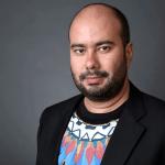 Ocho denuncias de acoso y abuso sexual contra CiroGuerra
