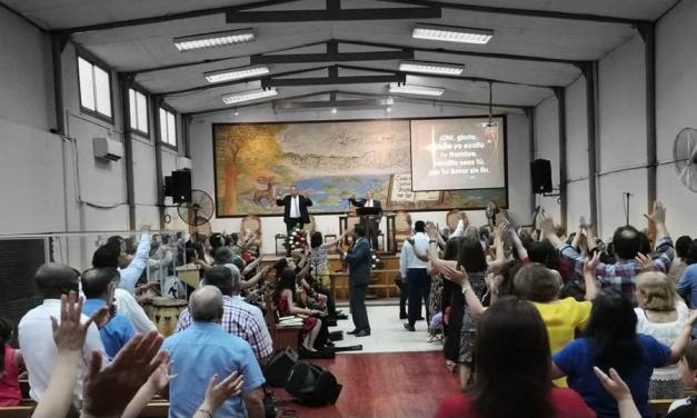 Chile: los grupos evangélicos rechazan las medidas de aislamiento contra el coronavirus