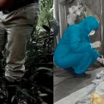 Indígenas de la Amazonía: entre la pandemia y la contaminación