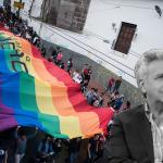 Promesas incumplidas y diálogos truncados: el saldo en contra del gobierno de Lenín Moreno con los derechos LGBTI